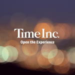 Time_Inc