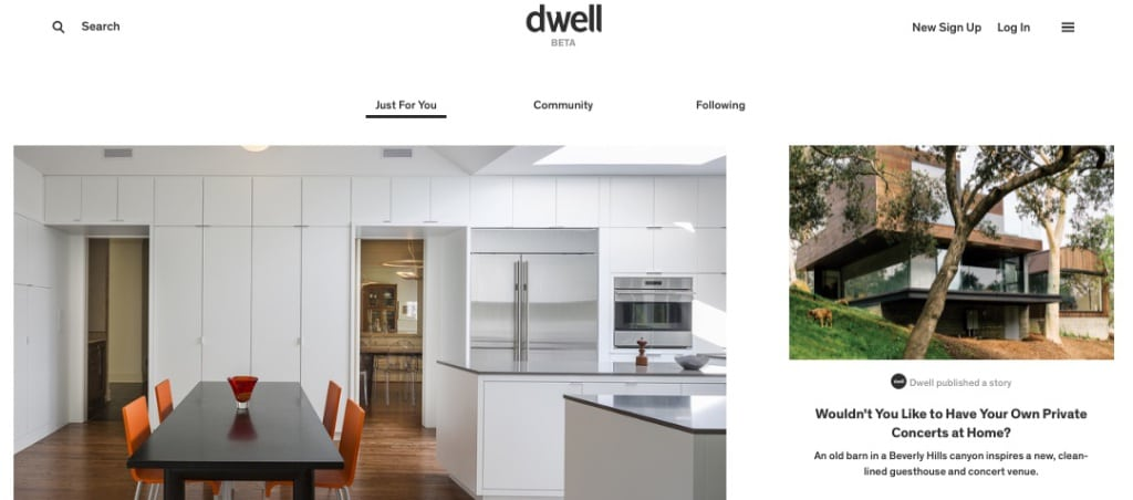 dwell_site1