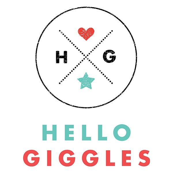 hello giggles 01 600