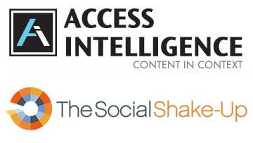 logo_accessintelligence