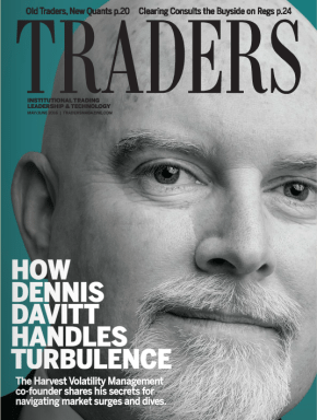 traders_magazine_cover