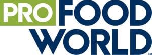 ProFoodWorld_Logo_Color