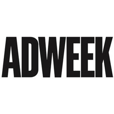 Adweek Acquired By PE Firm Shamrock Capital