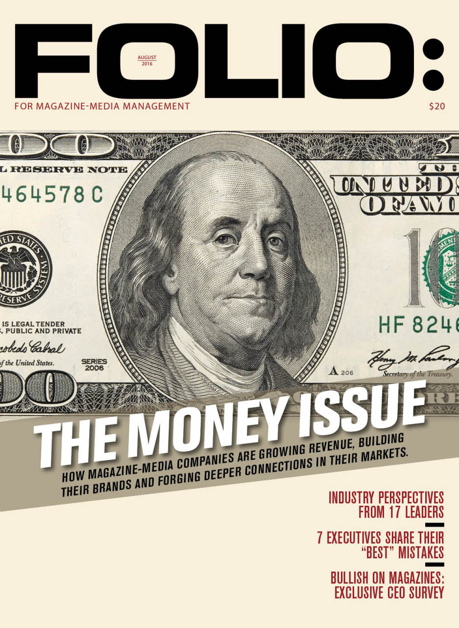 Cover_Aug16.v8TONY