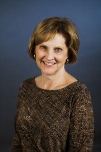 Karen Chevalier