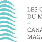 MagGrandsPrix_Logo_French_English_CMYK