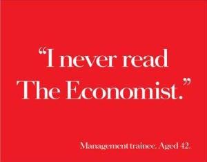 Management Trainee