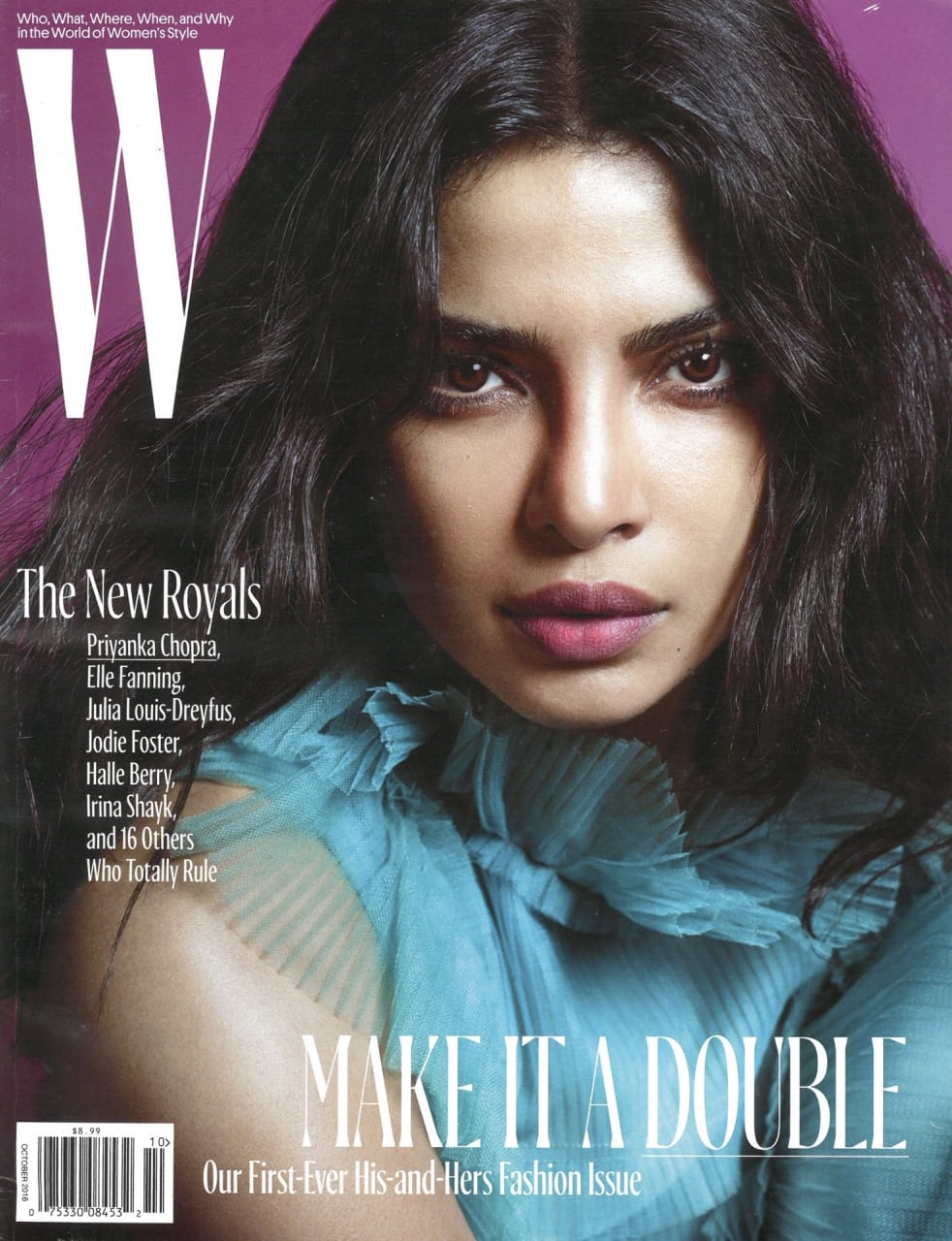 W_women_cover