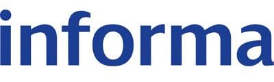 informa-logo1