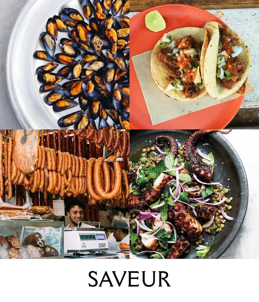 SAVEUR_Consumer_Instagram 2