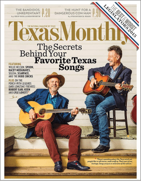 Texas_monthly_July_2015_cover_REK_Lovett_0