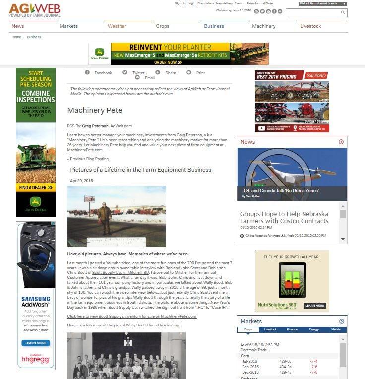 AGWEB_B2B_Column Blog