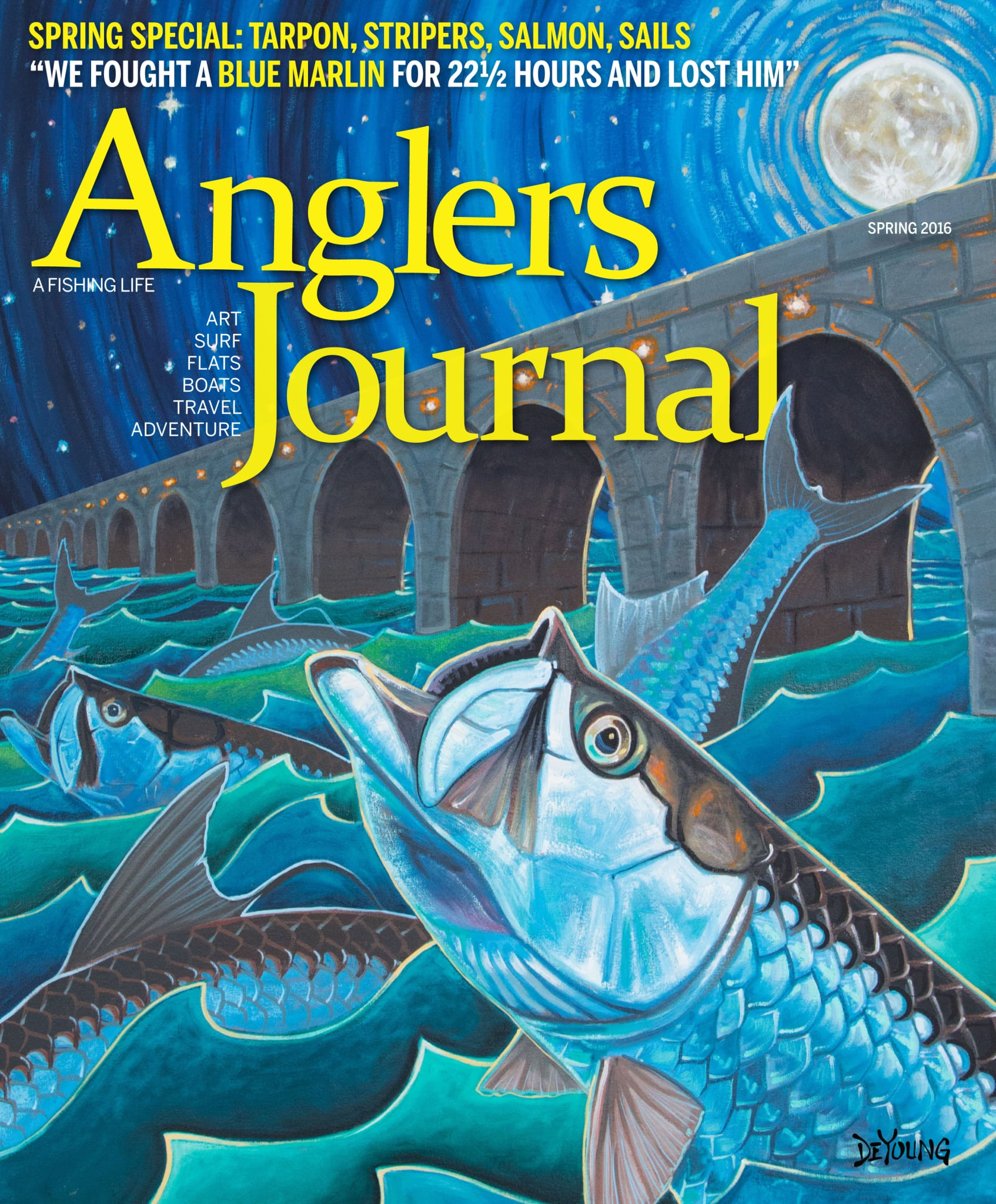 ANGLERS_JOURNAL_Full_Issue_Eddies