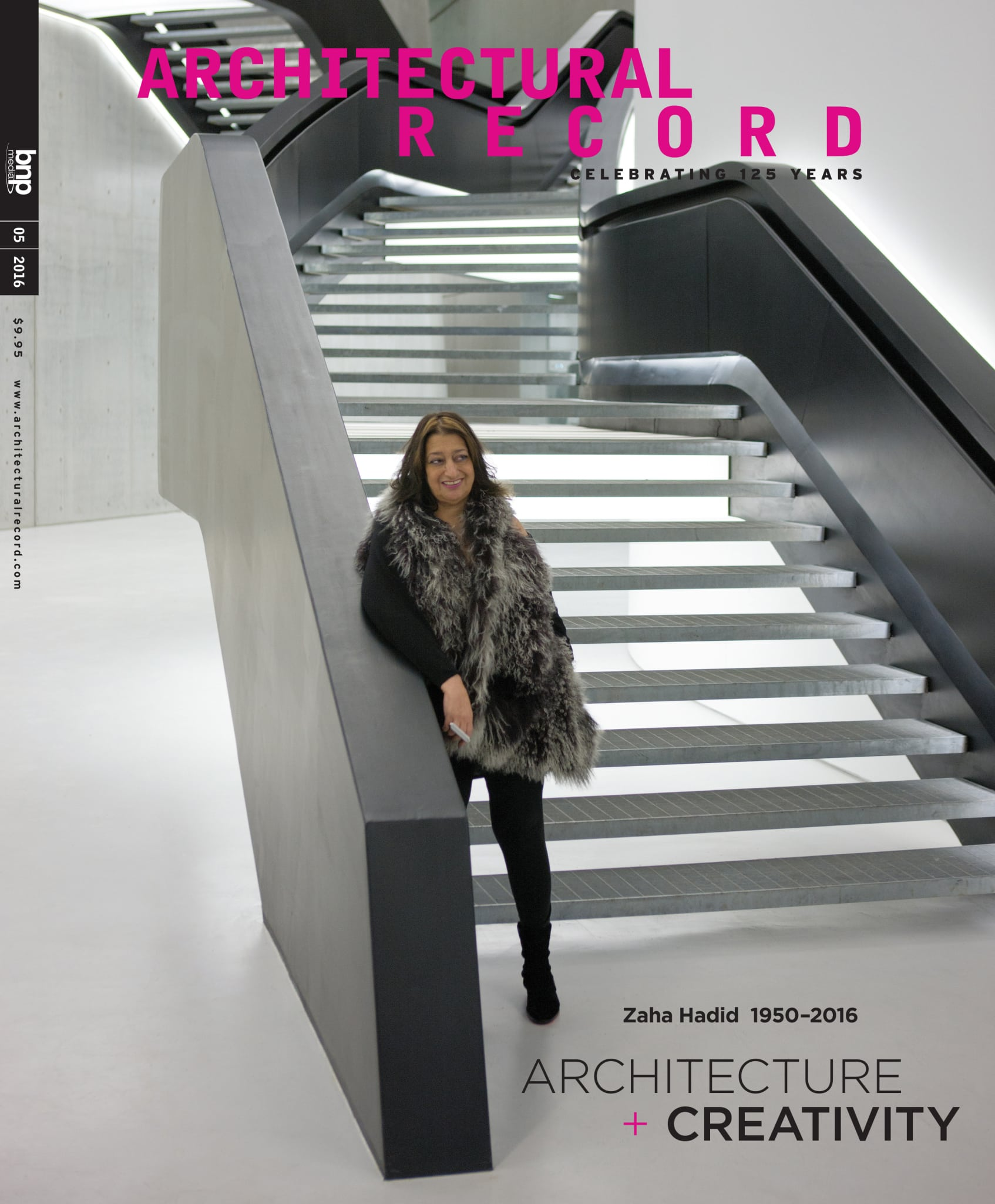 ARCHITECtURAL_RECORD_B2B_Full_Issue_Eddies