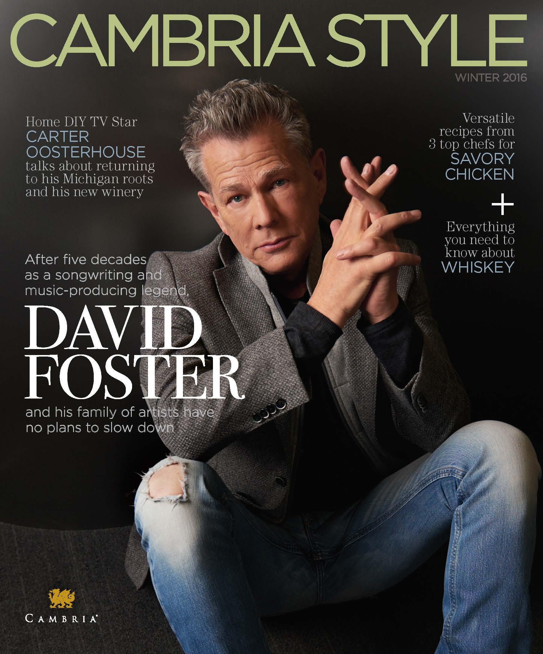 CAMBRIA_STYLE_Consumer_Full_Issue_Eddies