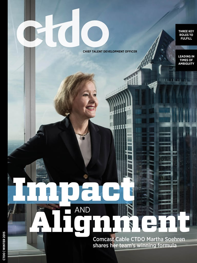 CHIEF TALENT DEVELOPMENT OFFICER_B2B_Design New Magazines