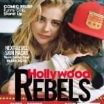 Chloe-Grace-Moretz-Teen-Vogue-October-November-2016-Cover