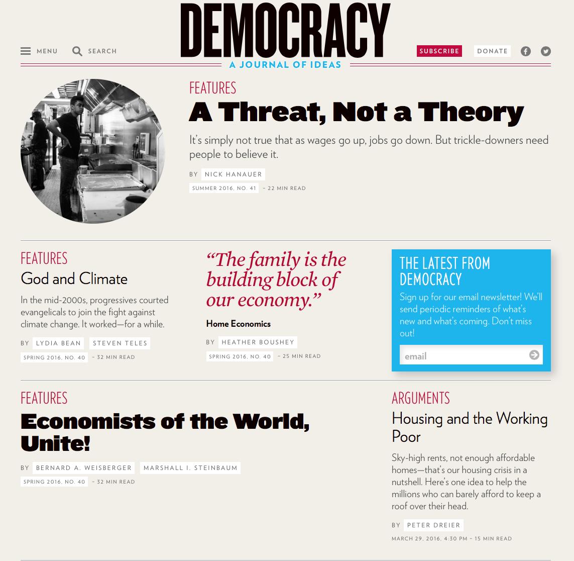 DEMOCRACY JOURNAL_ASNP_Website