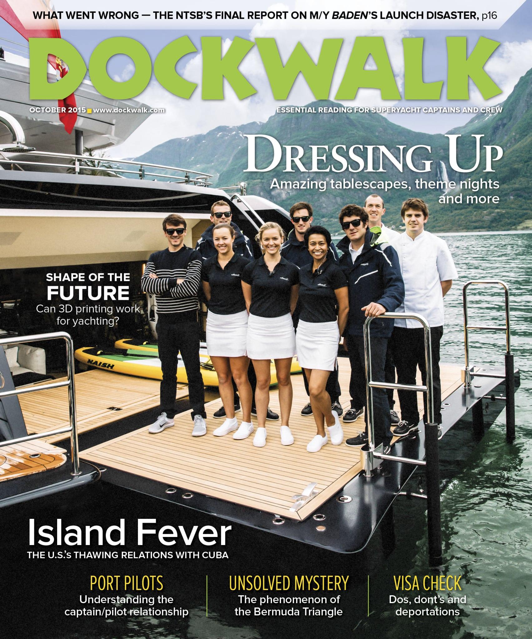 DOCKWALK_B2B_Full_Issue_Eddies