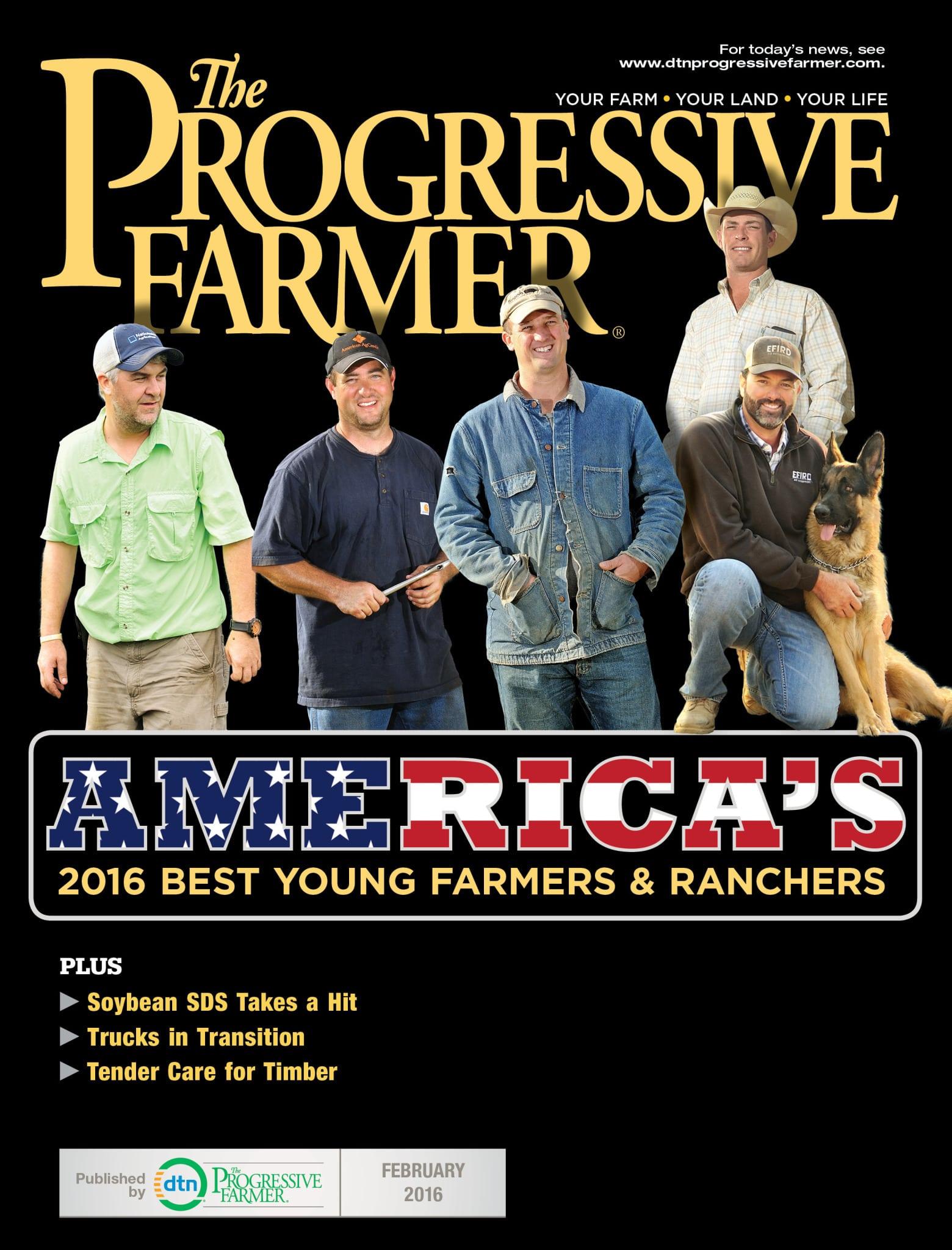 DTN_PROGRESSIVE_FARMER_B2B_Full_Issue_Eddies