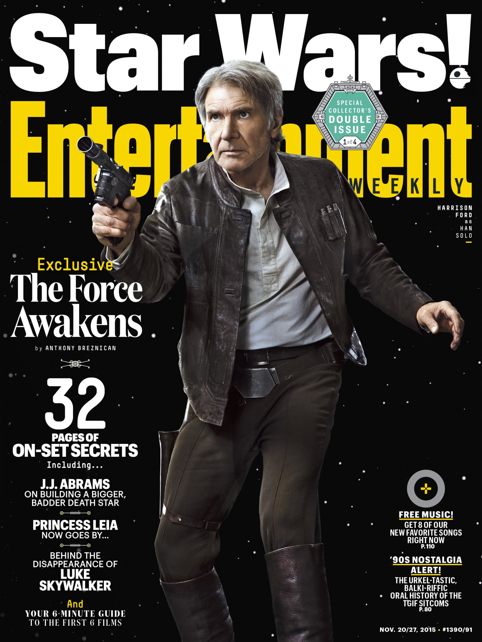 ENTERTAINMENT_WEEKLY_Consumer_Full_Issue_Eddies
