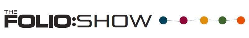 Folio Show - Dots