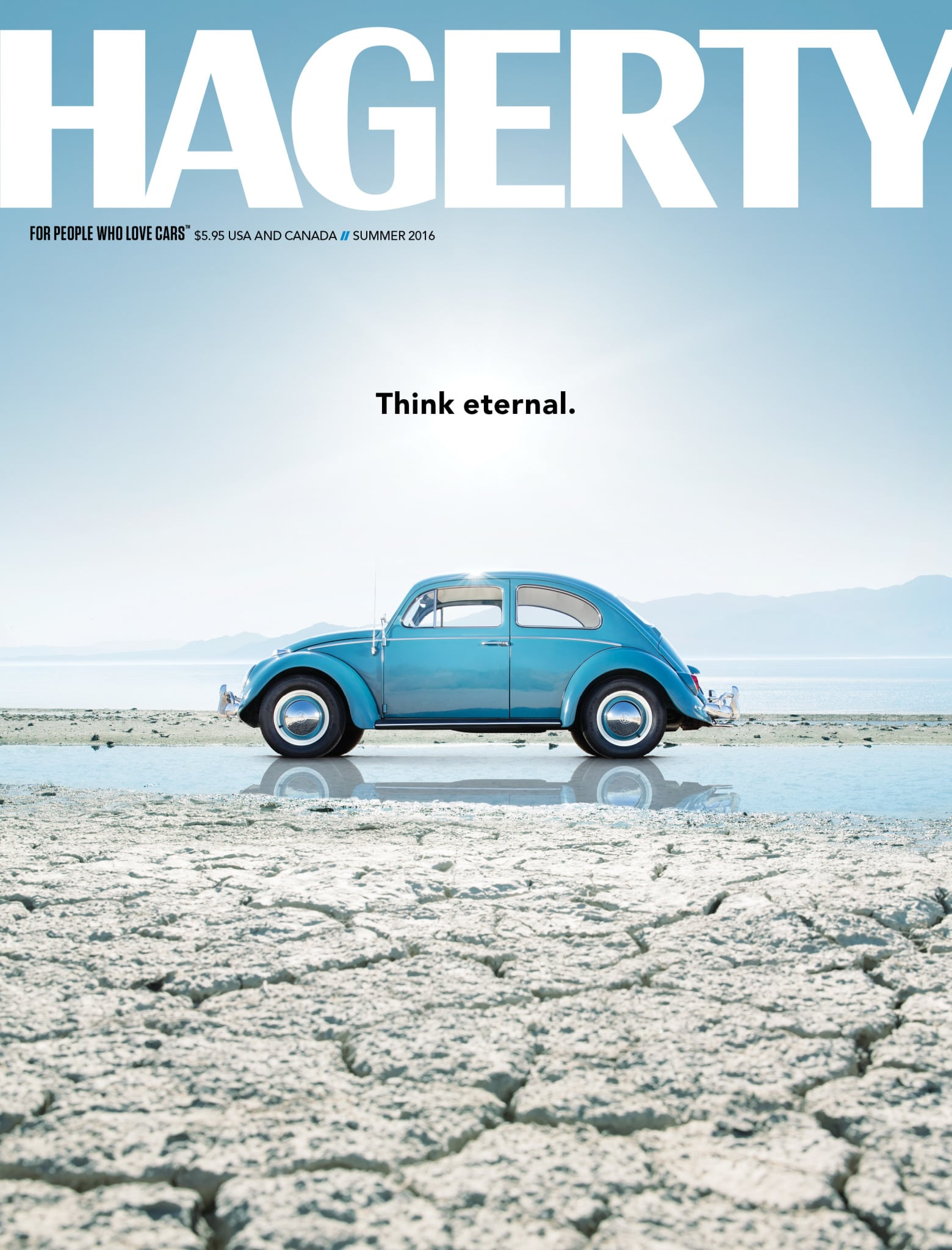 HAGERTY_Customer_Cover Design