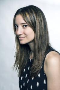 Haley Bischof