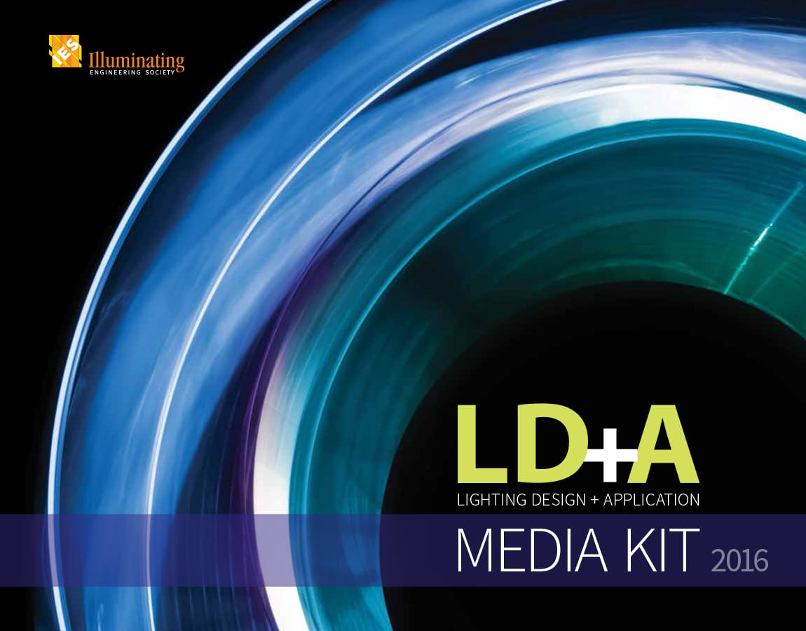 LD+A_B2B_Media Kit