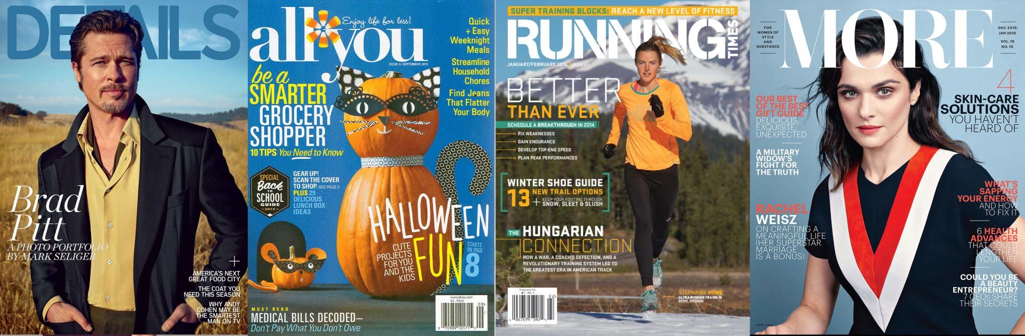 Lucky-Mag-September-Cover