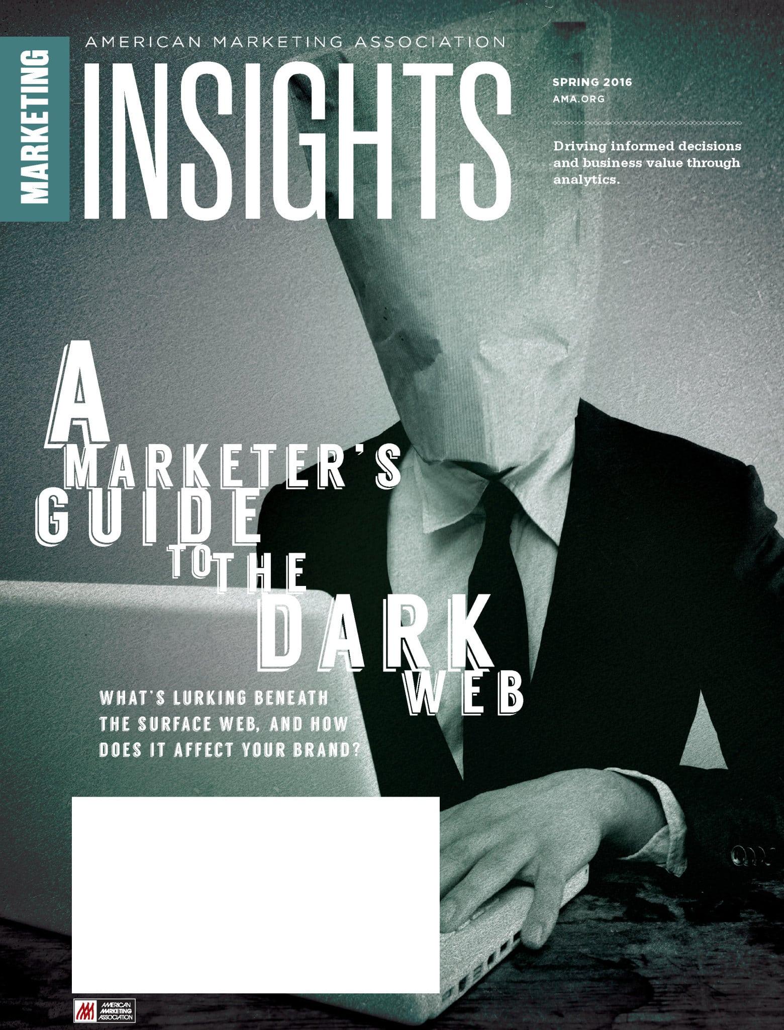 MARKETING_INSIGHTS_ASNP_Single Article