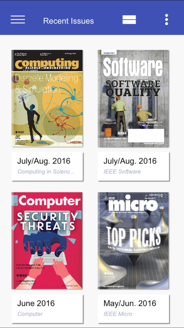 MYCOMPUTER_App_Digital Edition