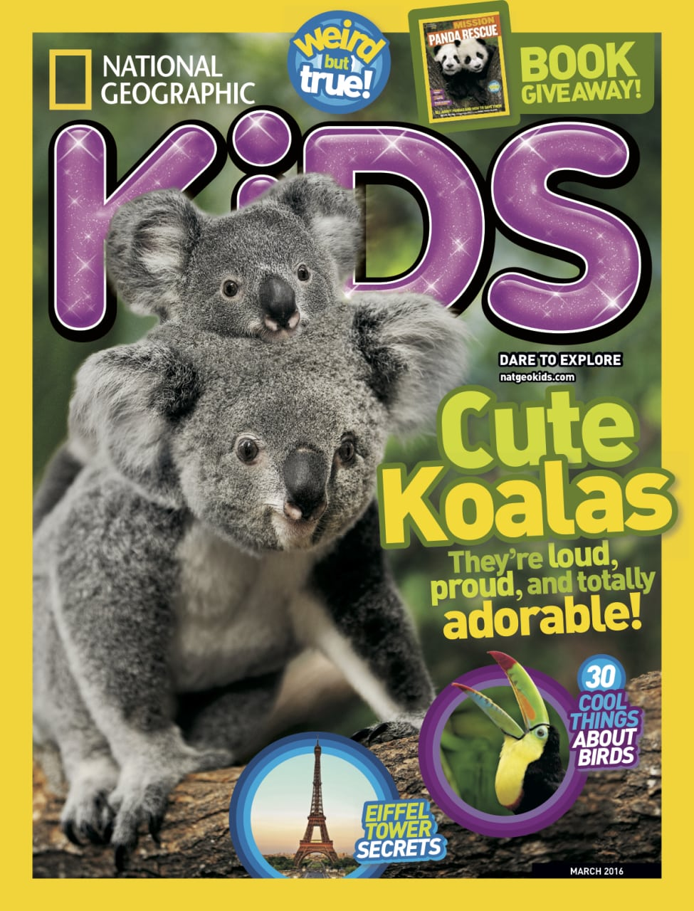 NATIONAL_GEOGRAPHIC_KIDS_Consumer_Full_Issue_Eddies