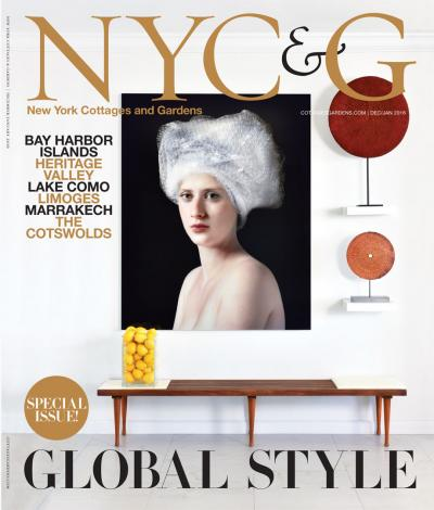 NY COTTAGES AND GARDENS_Full Issue