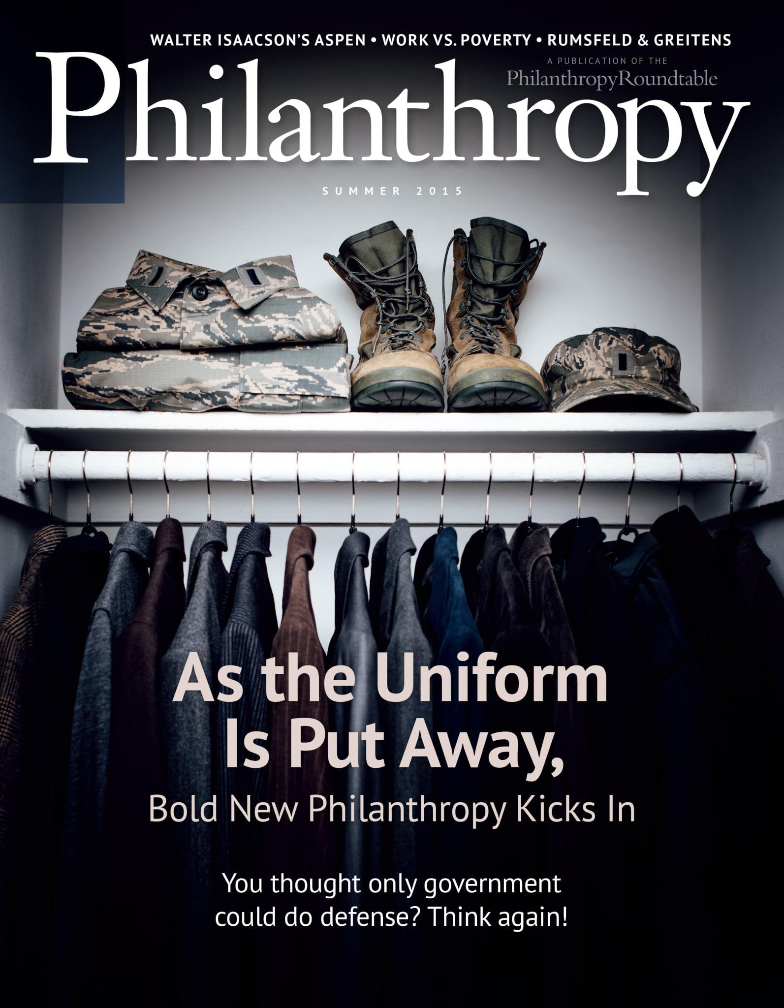 PHILANTHROPY_ASNP_Full_Issue_Eddies