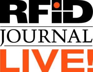 RFIDJLive2011_Web
