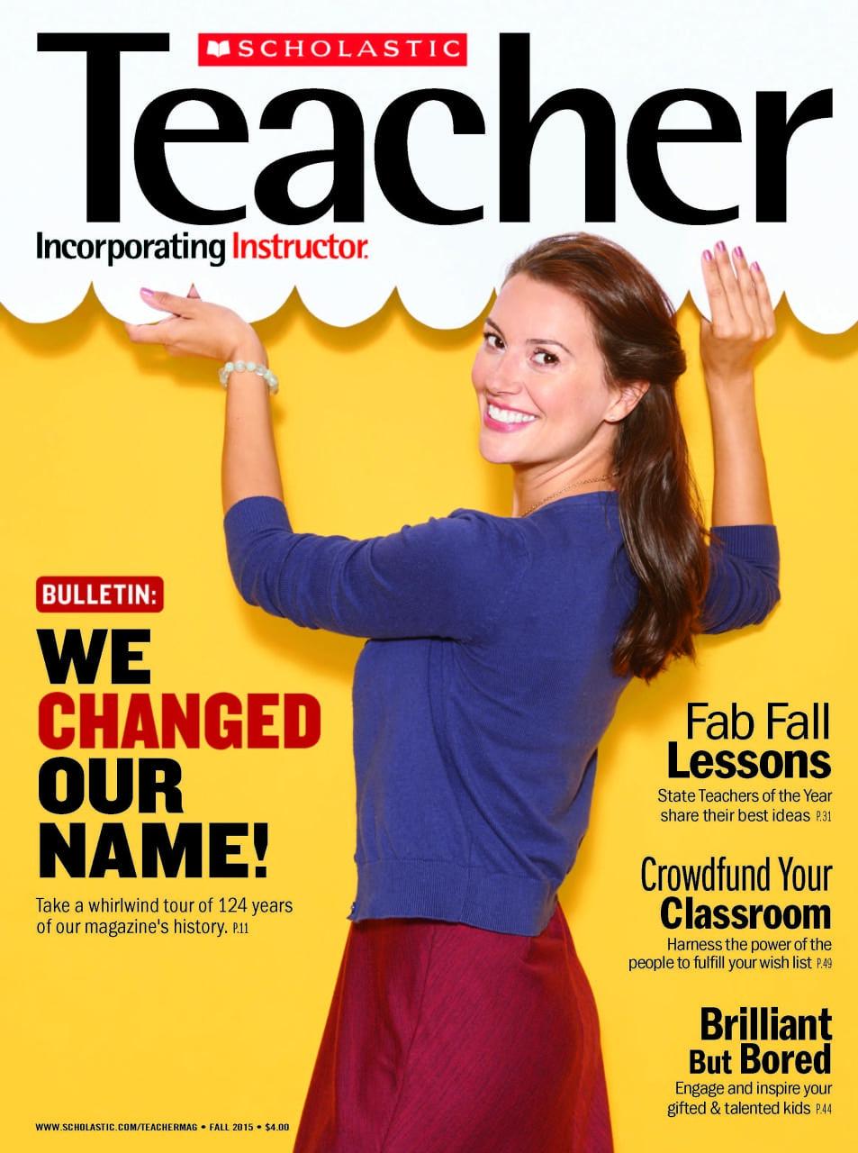 SCHOLASTIC_TEACHER_B2B_Full_Issue_Eddies