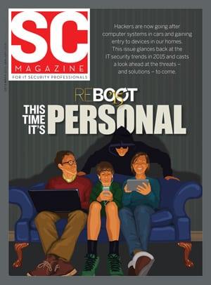 SC_Magazine_B2B_Full_Issue_Eddies