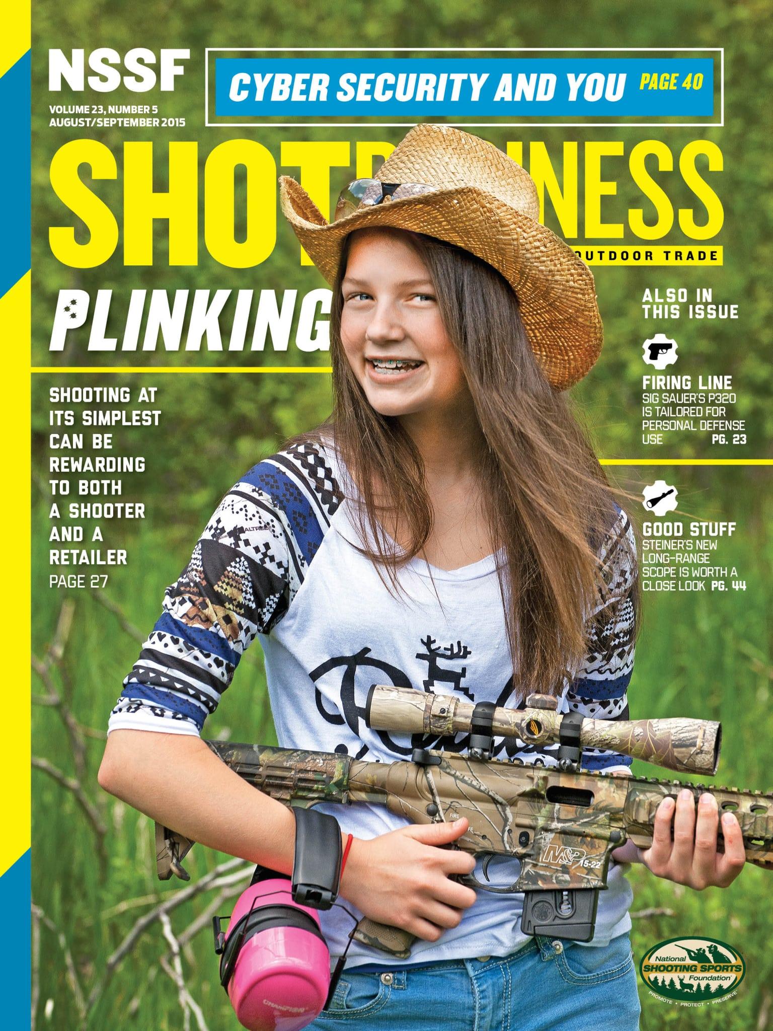 SHOT_BUSINESS_B2B_Full_Issue_Eddies