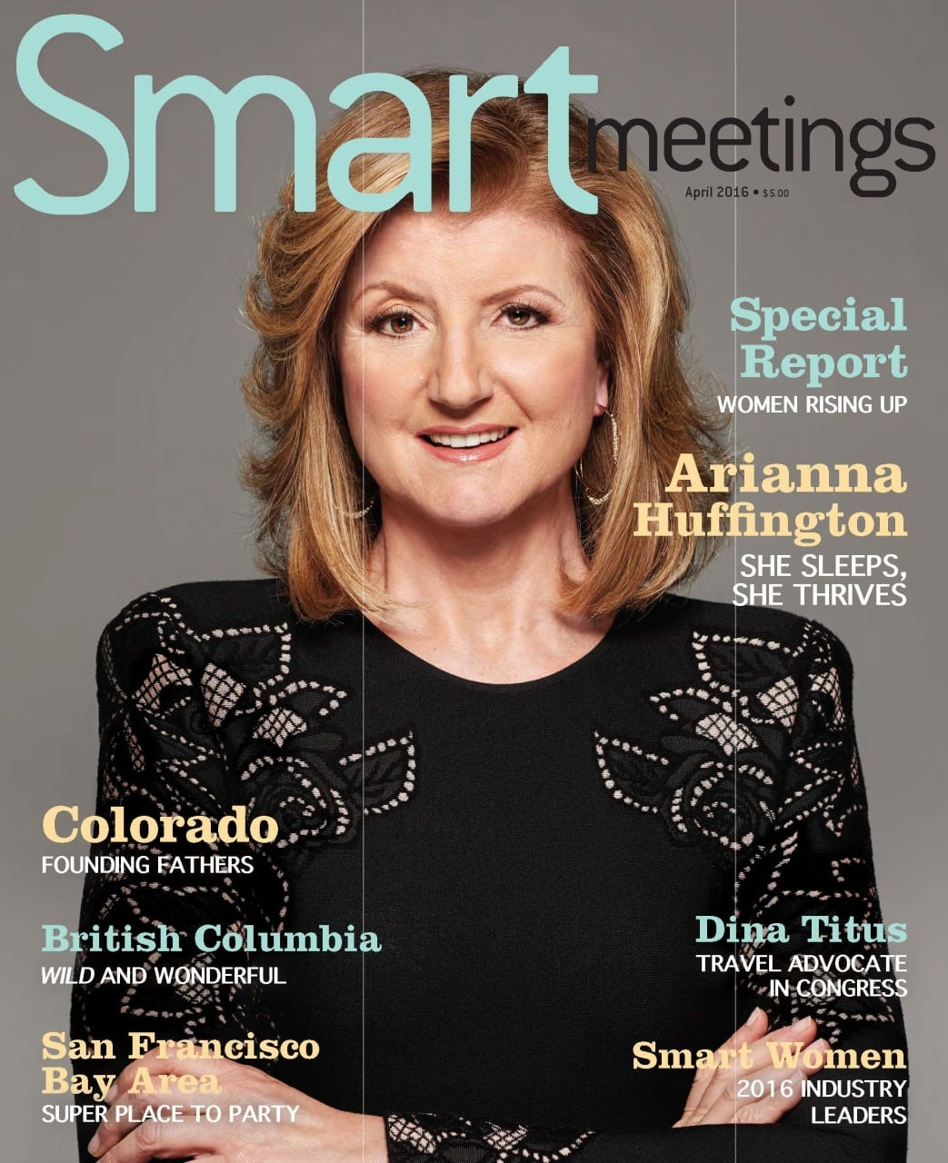 SMART_MEETINGS_MAGAZINE_B2B_Full_Issue_Eddies