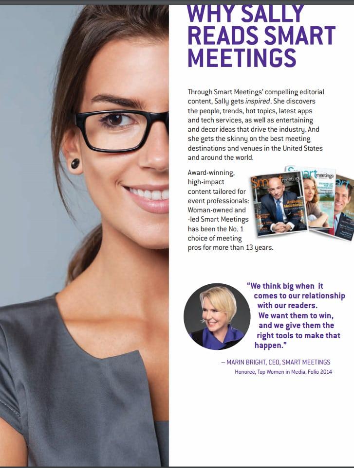 SMART_MEETINGS_MAGAZINE_B2B_Media Kit