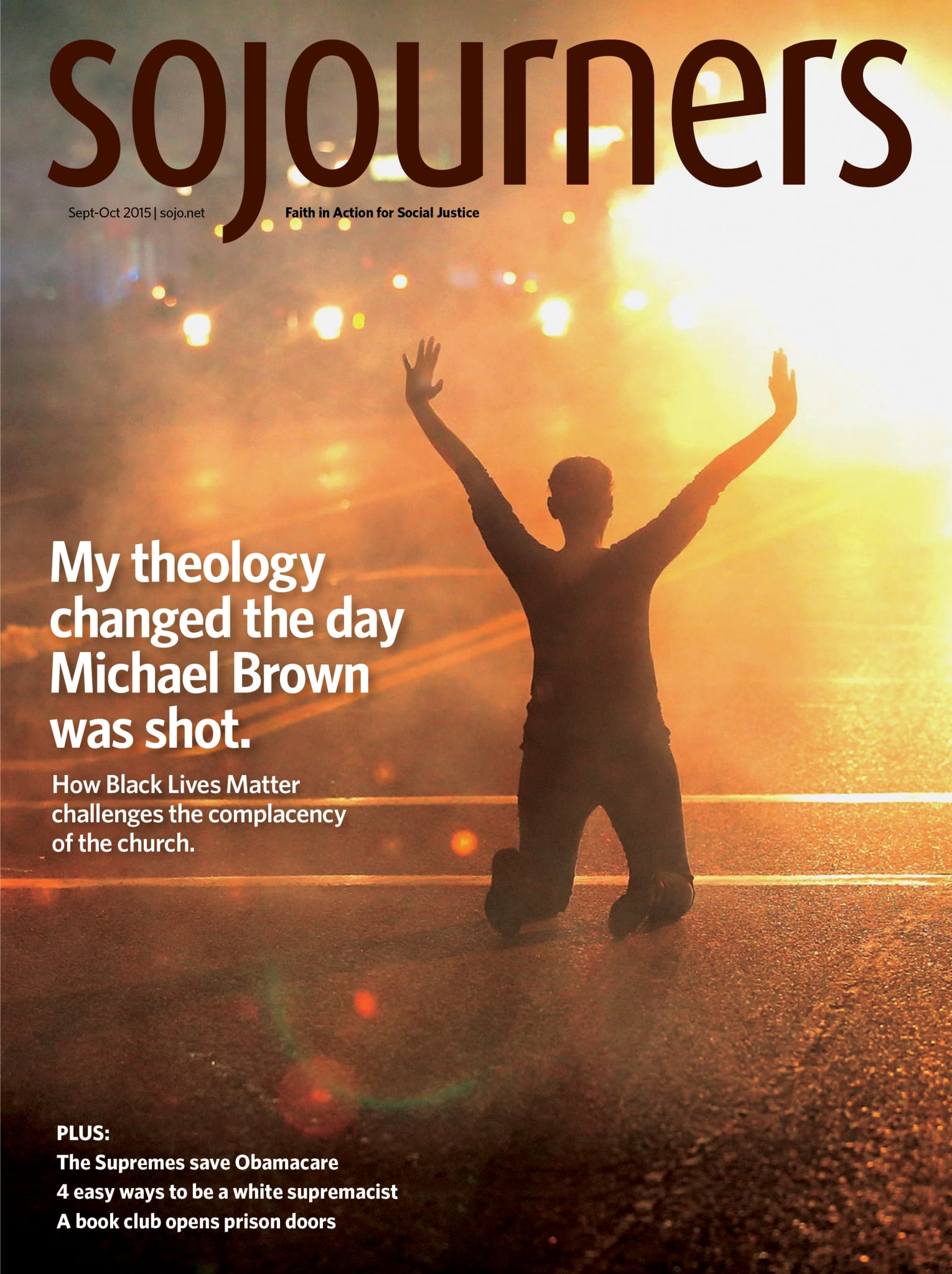 SOJOURNERS_Consumer_Full_Issue_Eddies