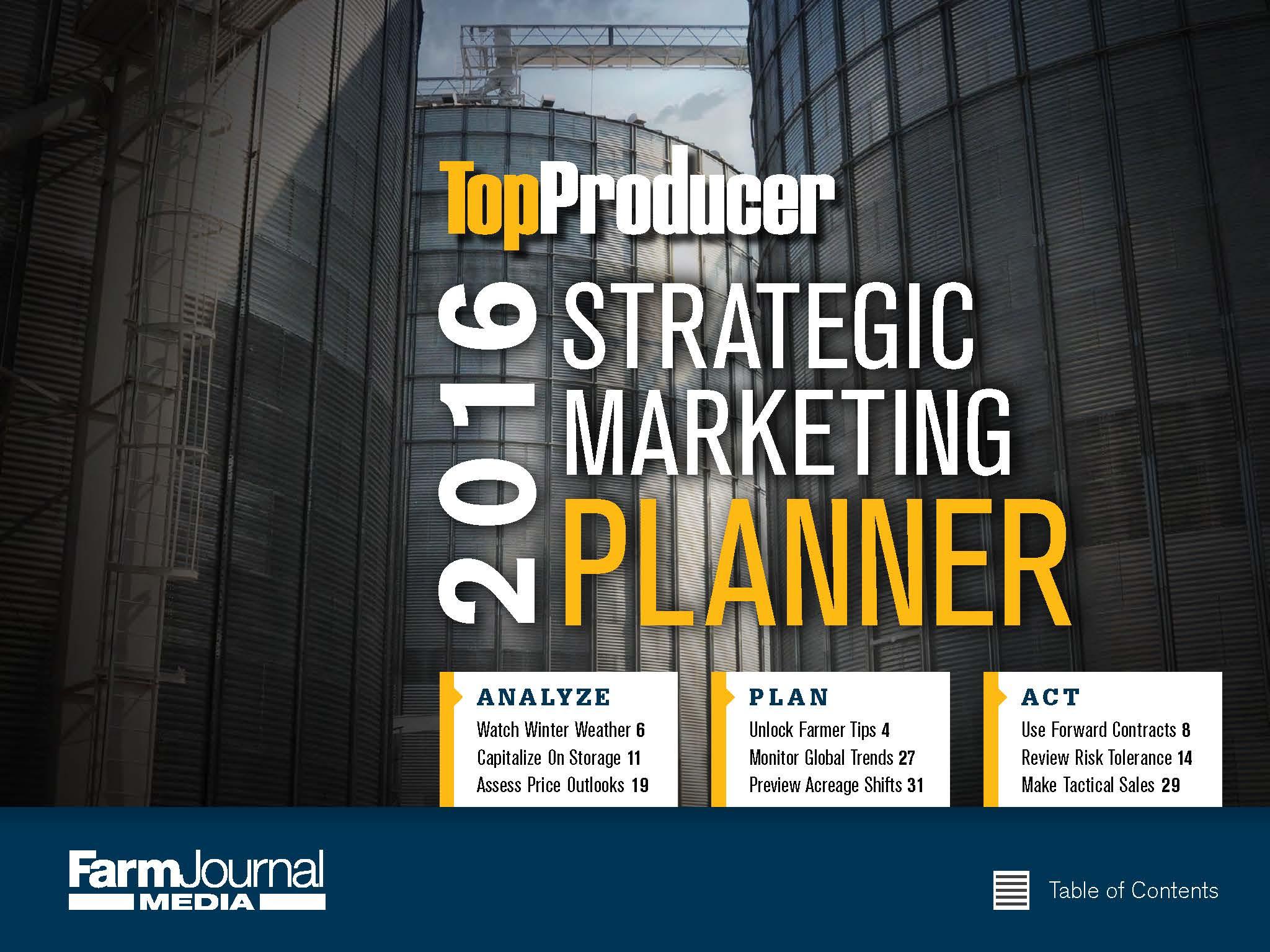 TOP PRODUCER_B2B_Standalone