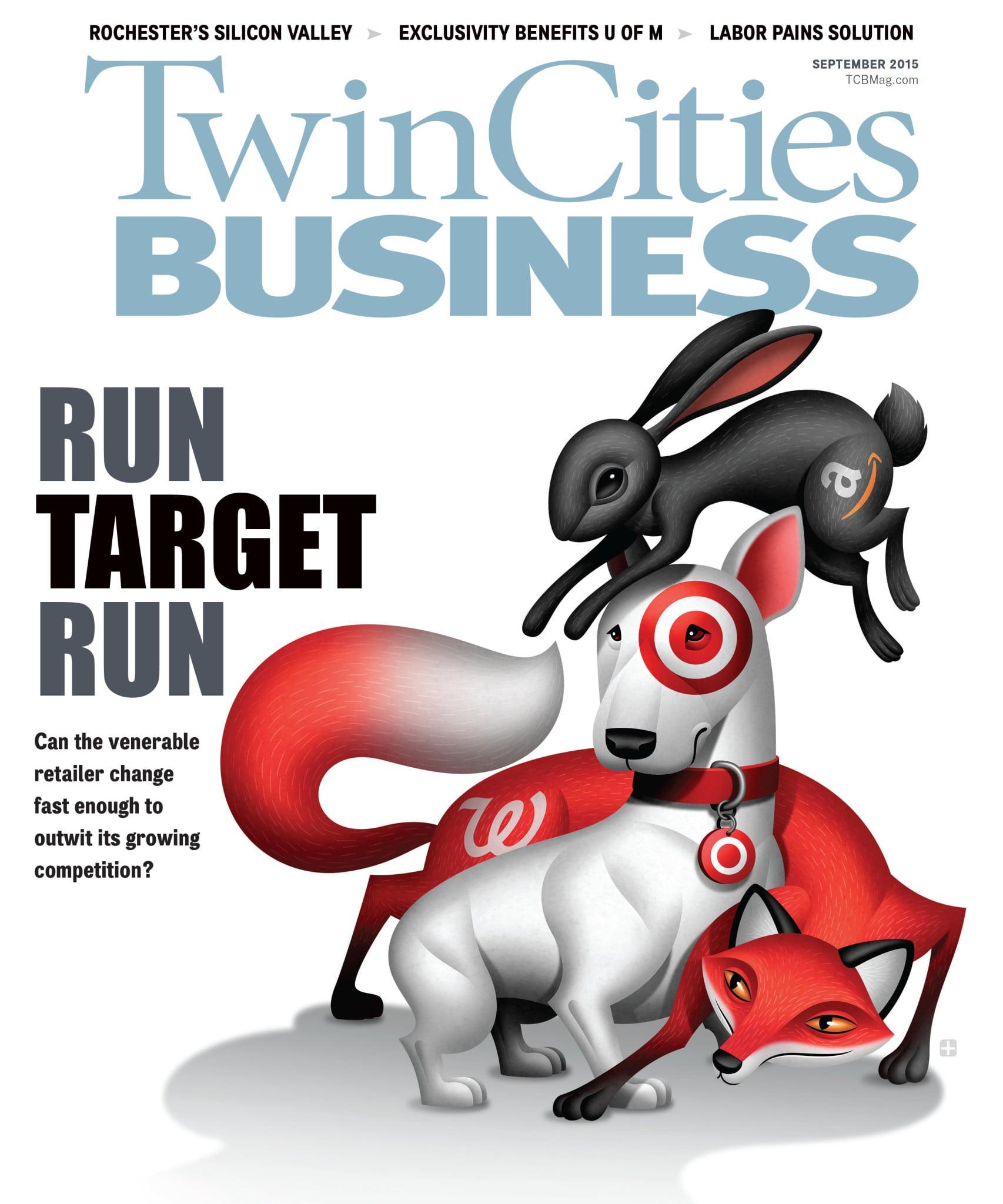 TWIN_CITIES_BUSINESS_B2B_Full_Issues_Eddies