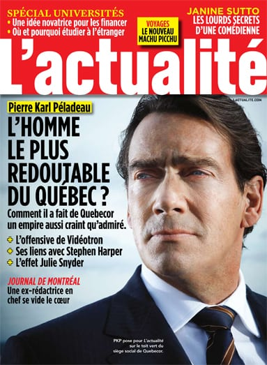 cover-pkp-nominations