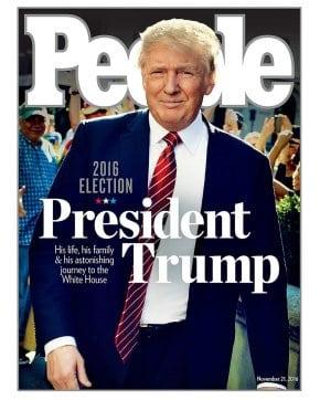 people_trump