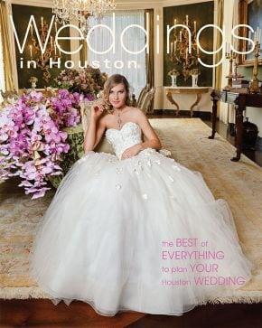 september-2015-weddings-in-houston-magazine-cover