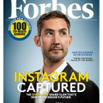0726_forbes-cover-instagram-systrom-colleges-pokemon-go-08232016_1000x1292