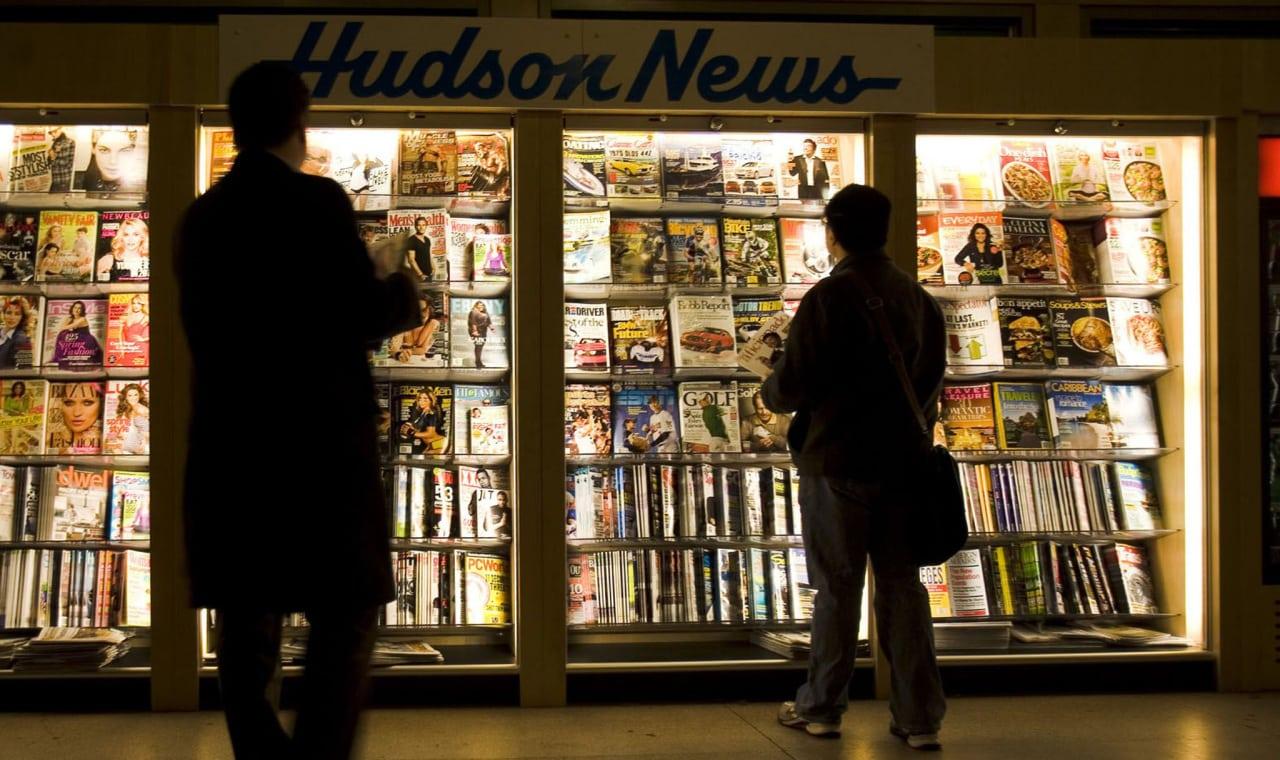 Hudson-News-magazines