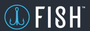 fishlogo